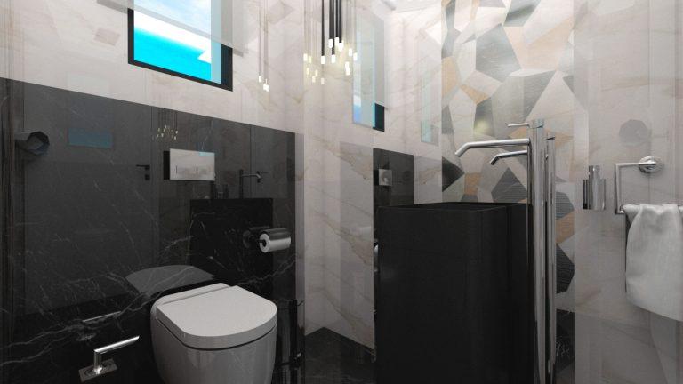 Bathroom-Chalkidiki-2018-06-1-2