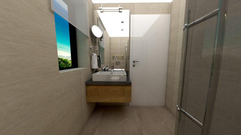Bathroom-Chalkidiki-2018-06-1-3