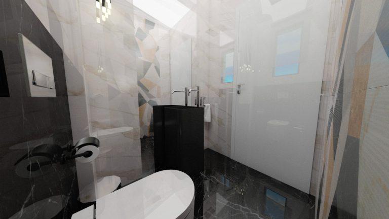 Bathroom-Chalkidiki-2018-06-2-2