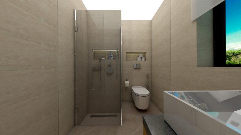 Bathroom-Chalkidiki-2018-06-2-3