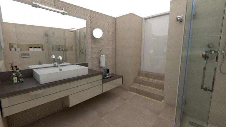 Bathroom-Chalkidiki-2018-06-4-2