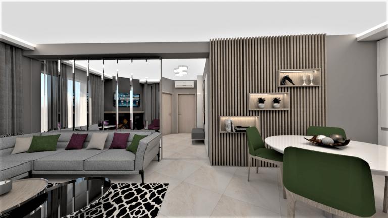 Apartment-Athens-2019-12