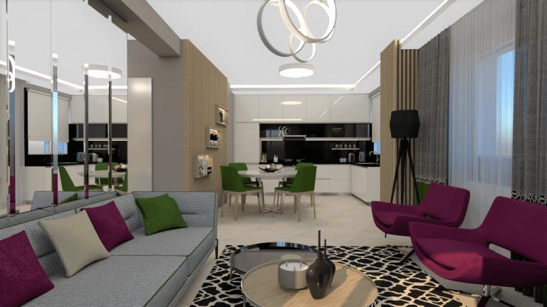 Apartment-Athens-2019-18