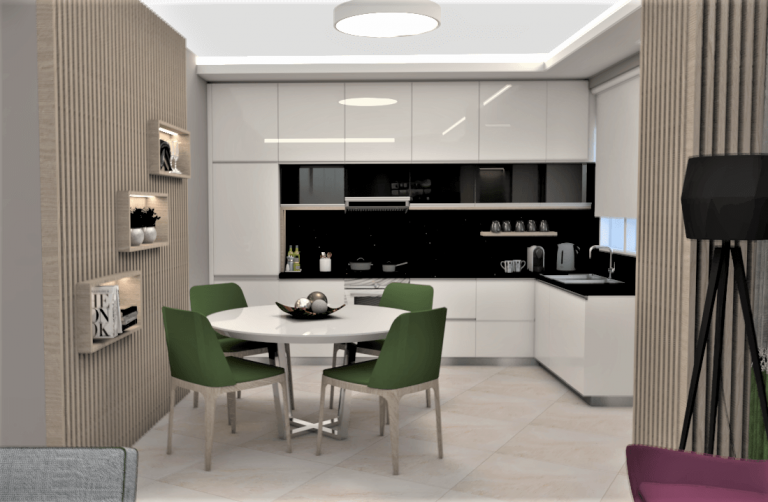Apartment-Athens-2019-6