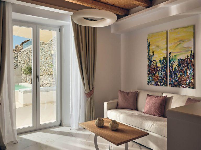 Luxury-apartment-mykonos-1