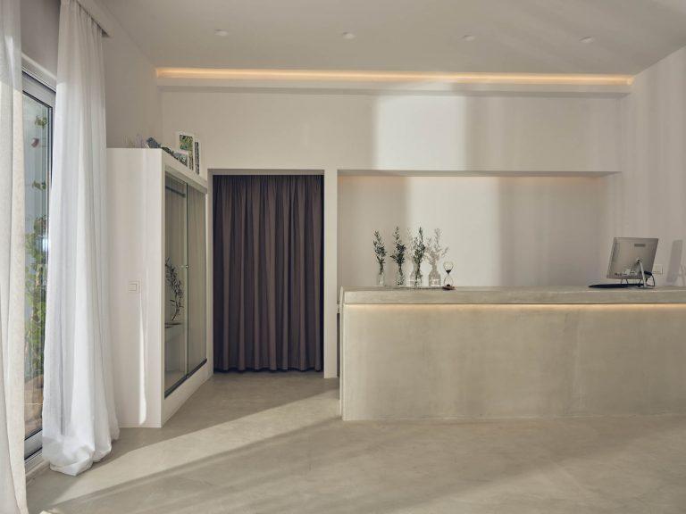 Luxury-apartment-mykonos-10