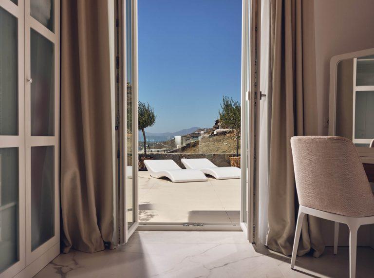 Luxury-apartment-mykonos-3