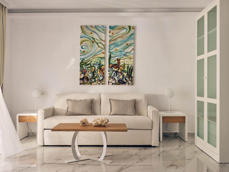 Luxury-apartment-mykonos-4
