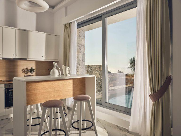 Luxury-apartment-mykonos-5