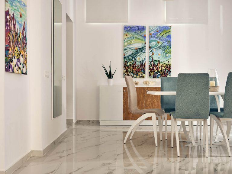 Luxury-apartment-mykonos-7