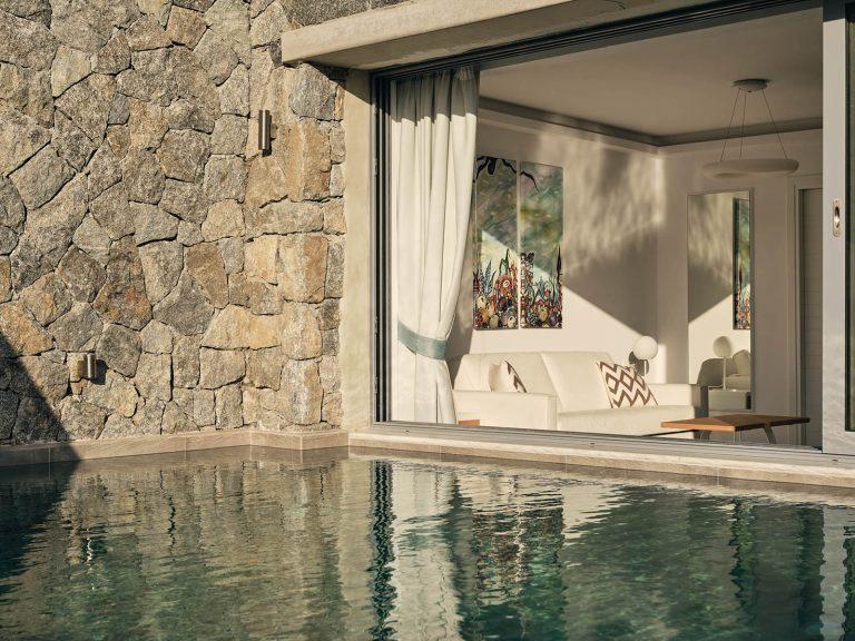 Luxury-apartment-mykonos-8
