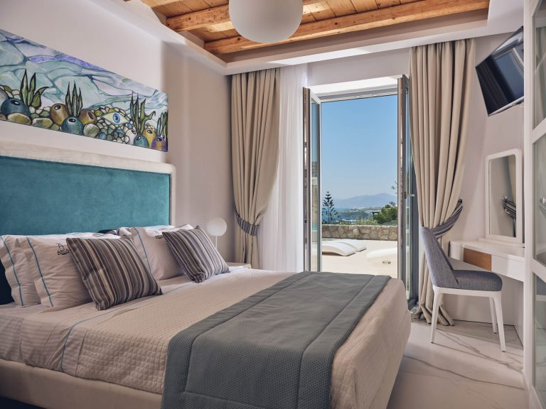 Luxury-apartment-mykonos-9