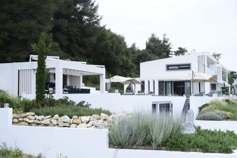 Lyxury-Home-Halkidiki-Kallithea-External-10