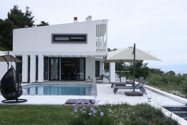 Lyxury-Home-Halkidiki-Kallithea-External-6