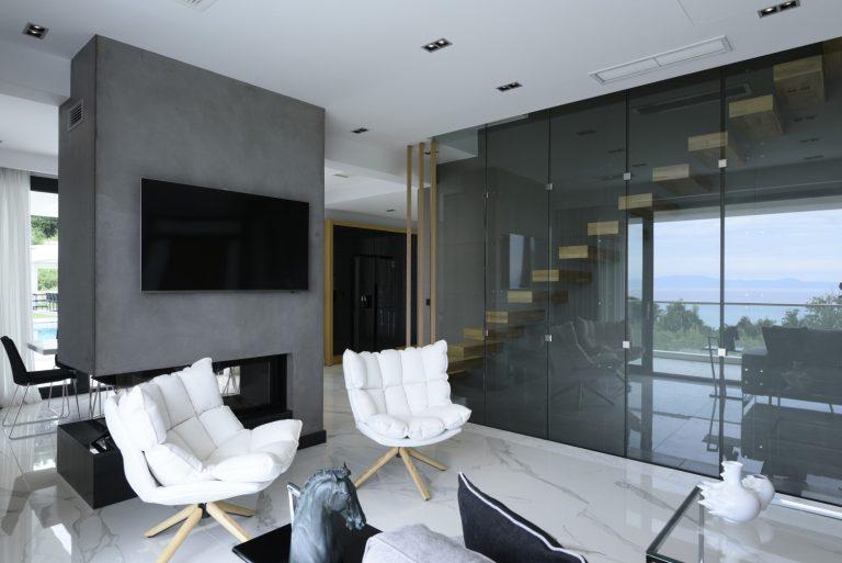 Lyxury-Home-Halkidiki-Kallithea-Internal-1