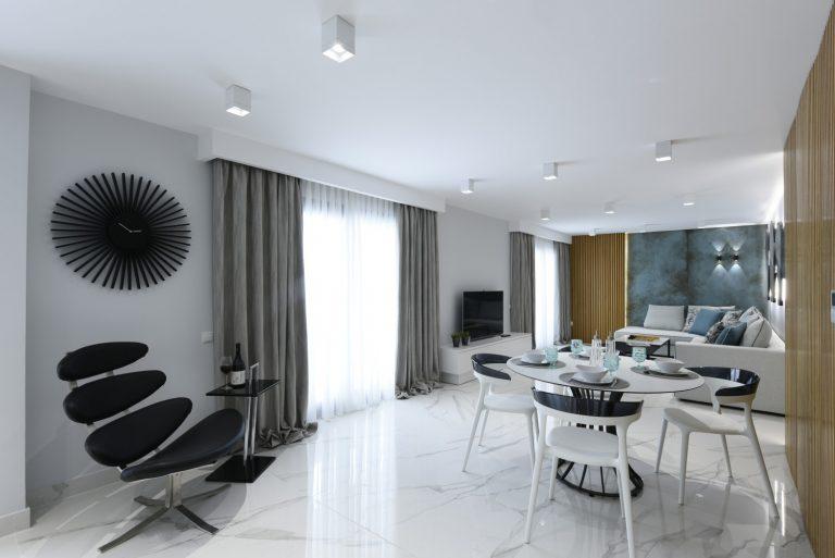 Lyxury-Home-Halkidiki-Kallithea-Internal-2