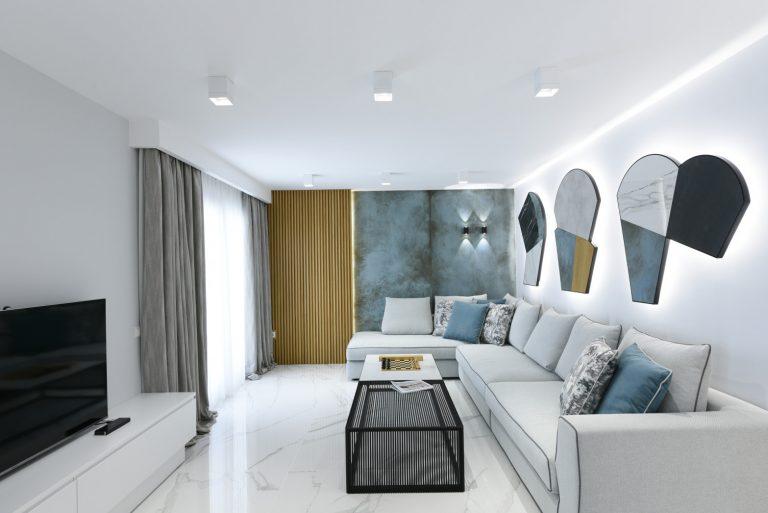 Lyxury-Home-Halkidiki-Kallithea-Internal-3