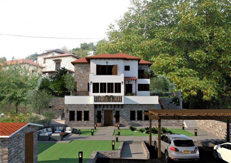 Villa-Pylio-external-4