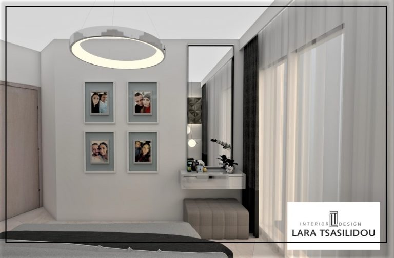 Apartment-Athens-2019-3