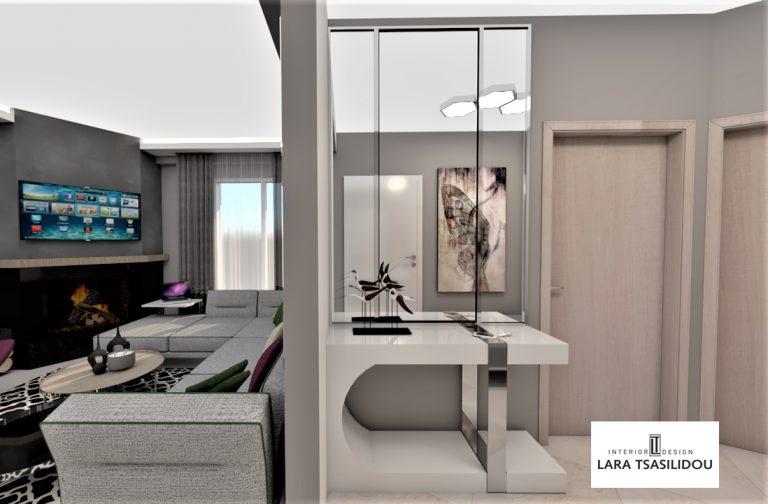 Apartment-Athens-2019-9