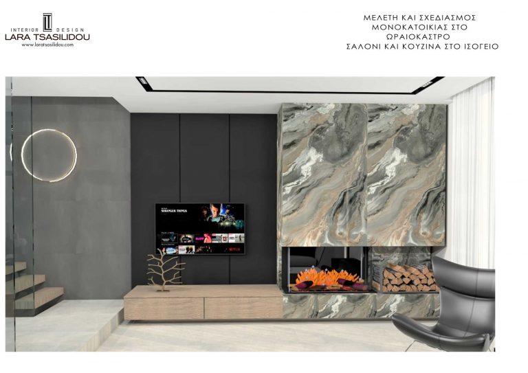 3-Villa-Oreokastro-2019