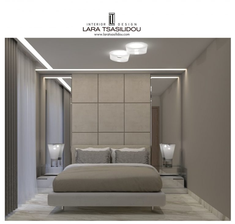 Luxury-Apartment-Kalamaria-2020-12