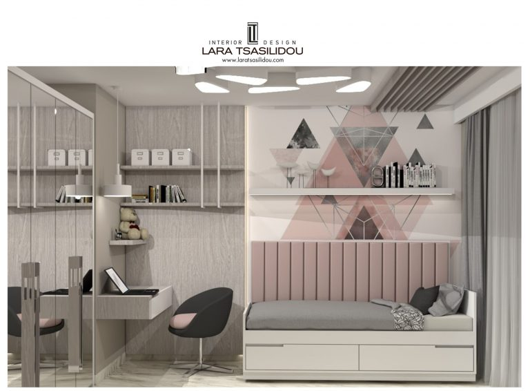 Luxury-Apartment-Kalamaria-2020-14