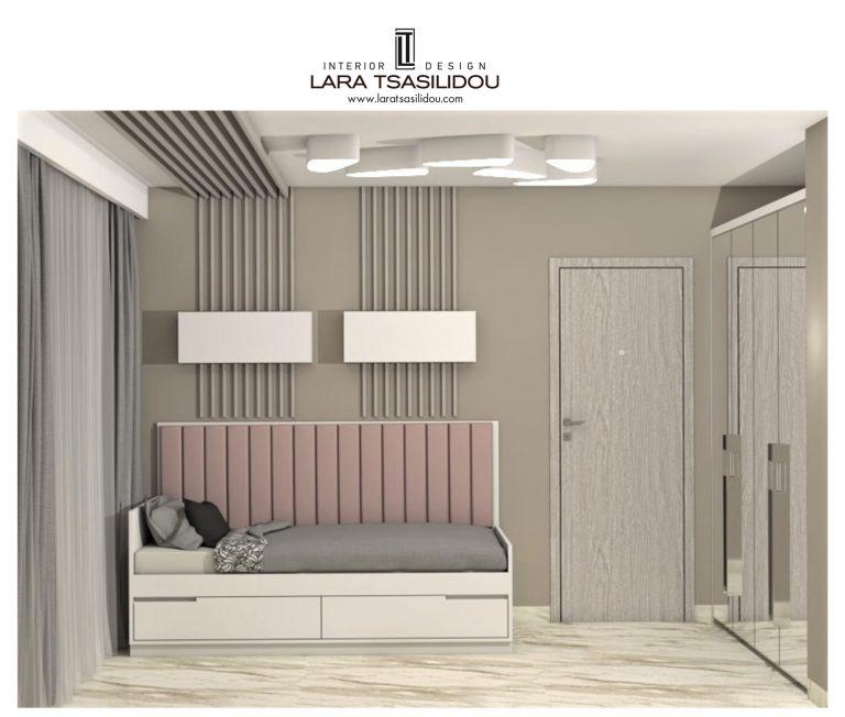Luxury-Apartment-Kalamaria-2020-15