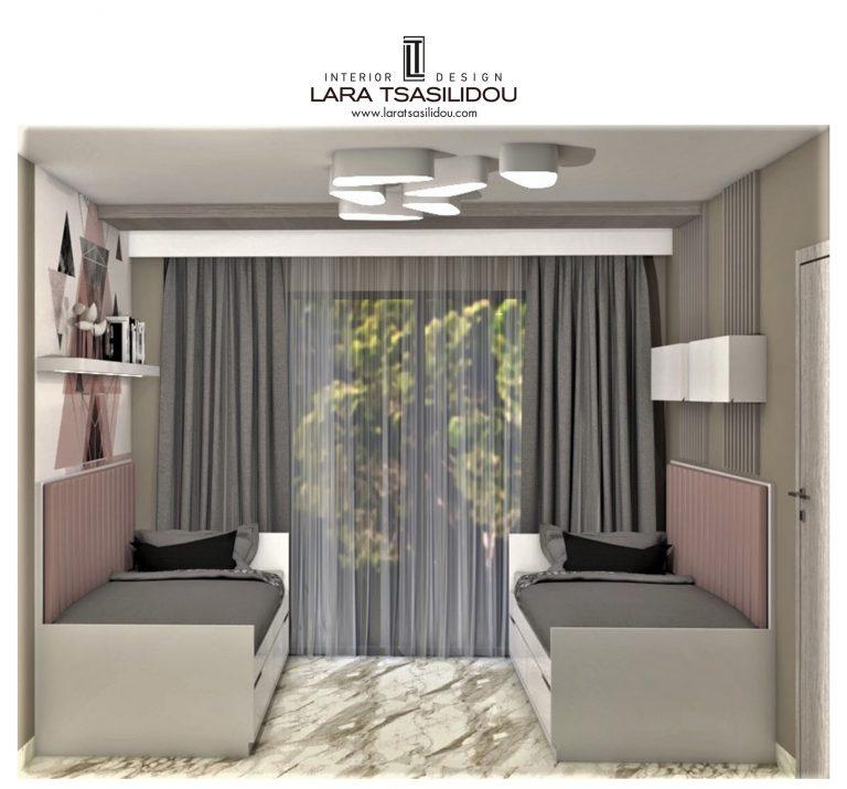 Luxury-Apartment-Kalamaria-2020-16