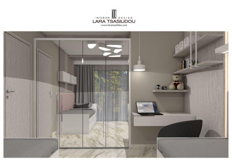 Luxury-Apartment-Kalamaria-2020-17