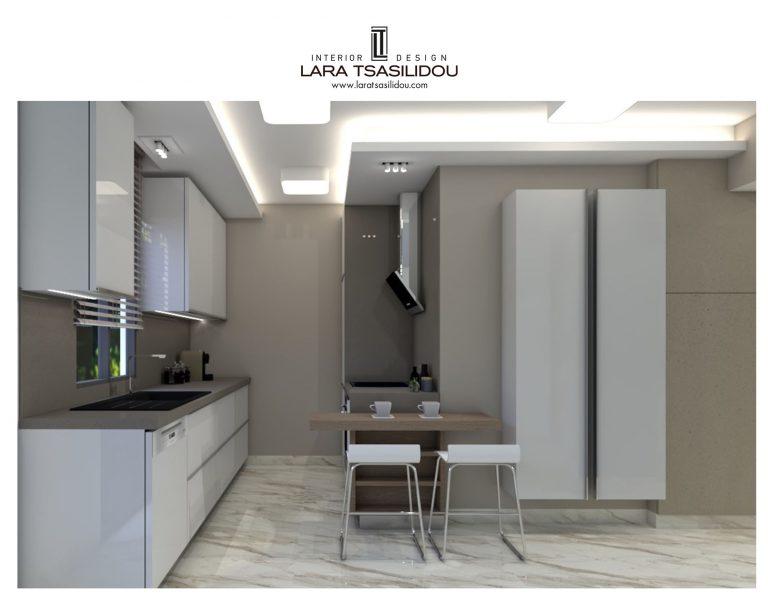 Luxury-Apartment-Kalamaria-2020-5