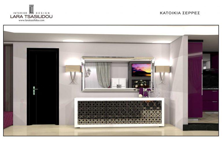 Luxury-home-Serres-3