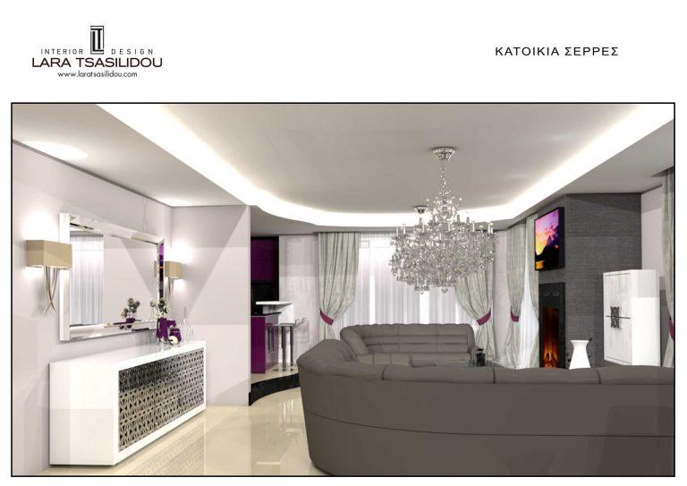 Luxury-home-Serres-4