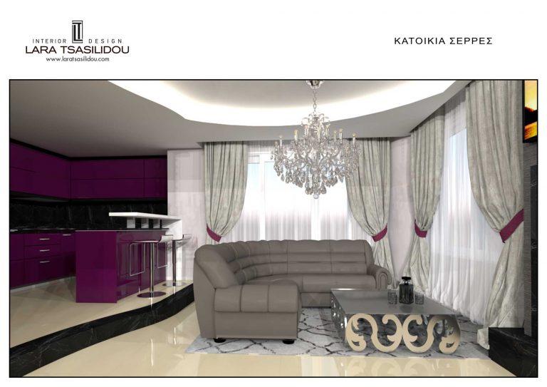 Luxury-home-Serres-5