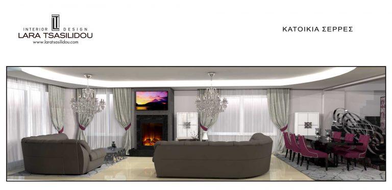 Luxury-home-Serres-6