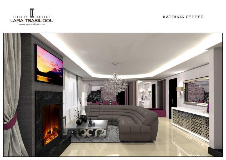 Luxury-home-Serres-7
