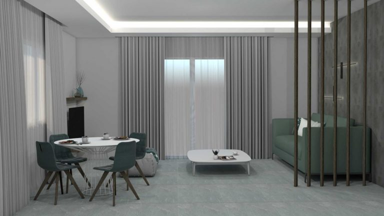 Ocean-view-luxury-suites-10d