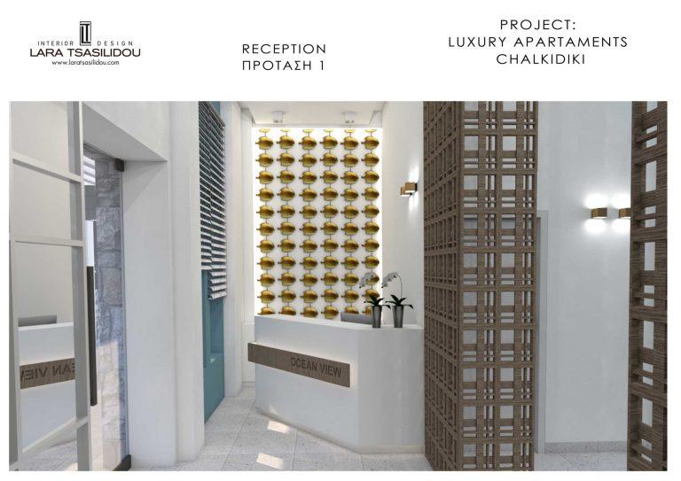 Ocean-view-luxury-suites-12