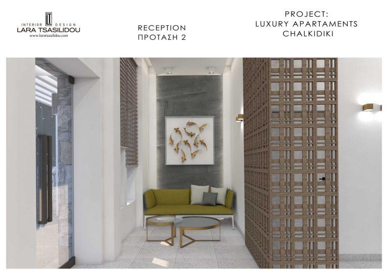Ocean-view-luxury-suites-15