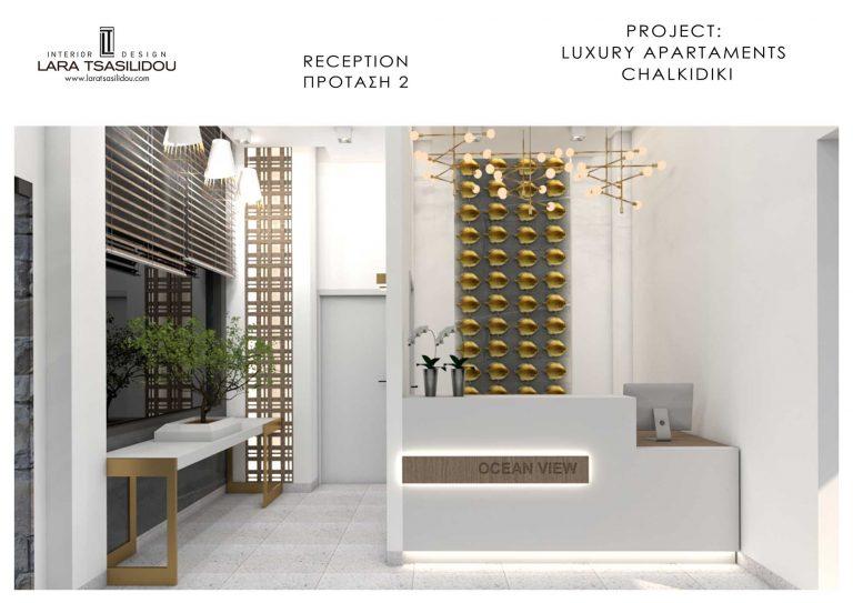 Ocean-view-luxury-suites-16