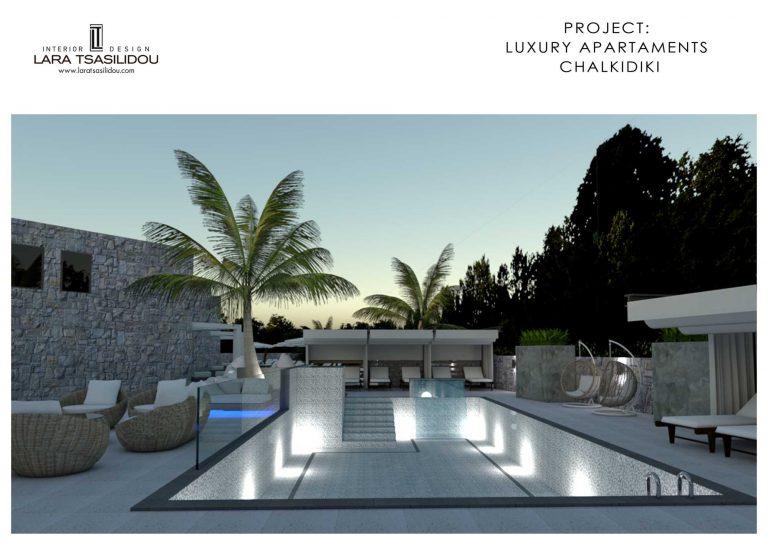 Ocean-view-luxury-suites-2