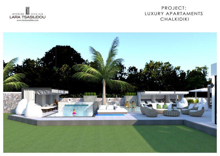 Ocean-view-luxury-suites-5