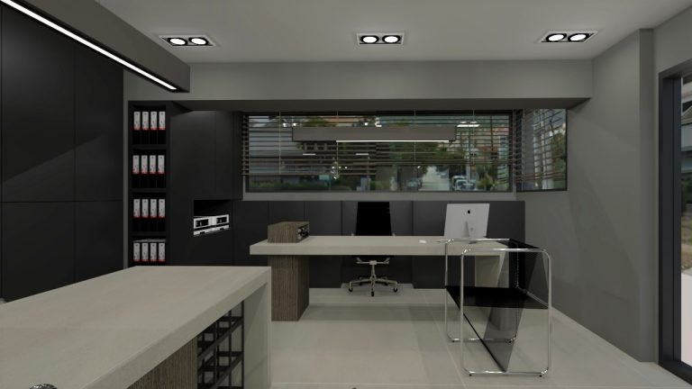Office-Athens-1