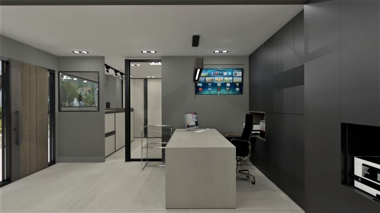 Office-Athens-4
