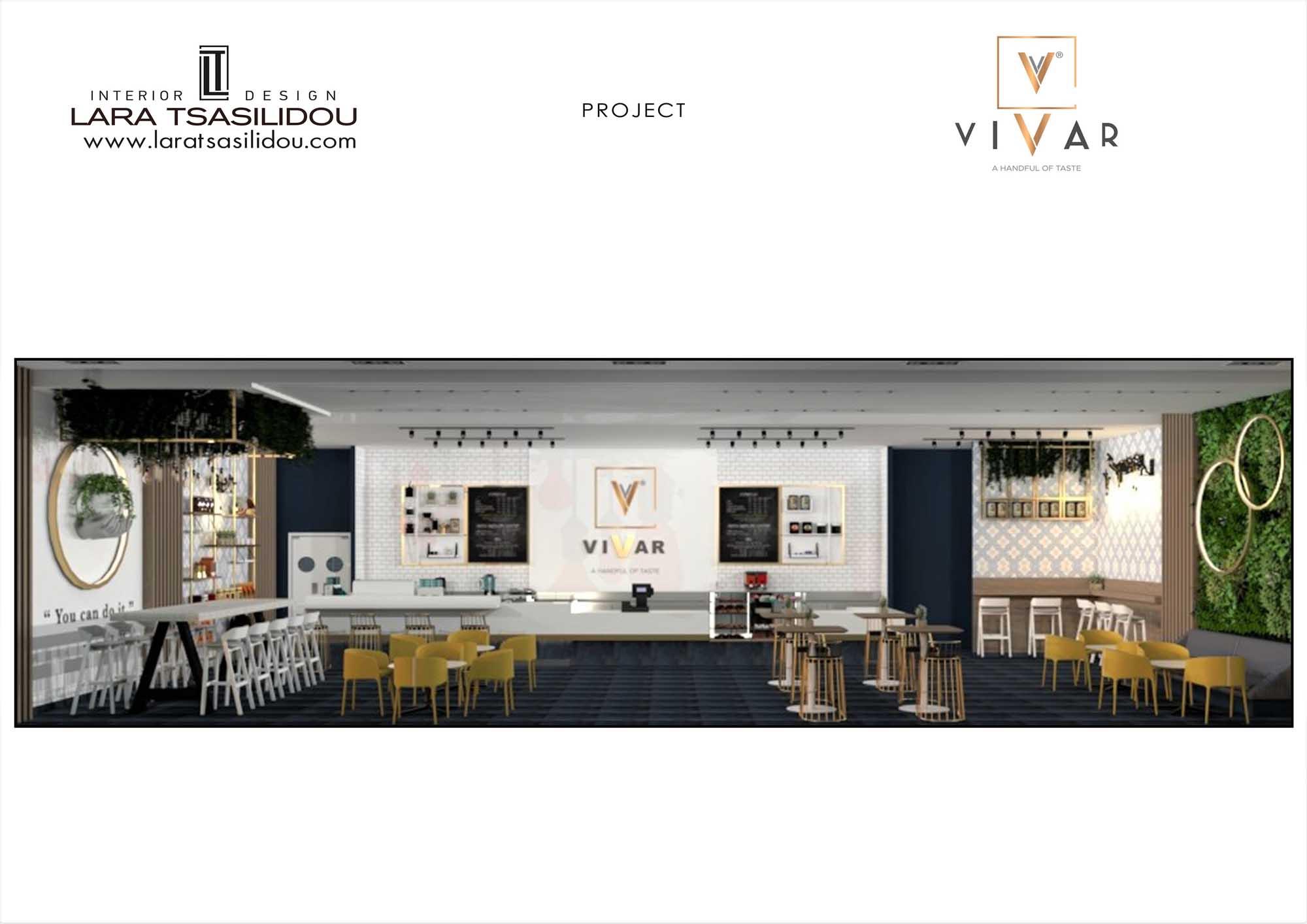 Vivar-2