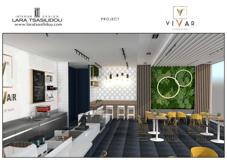 Vivar-3