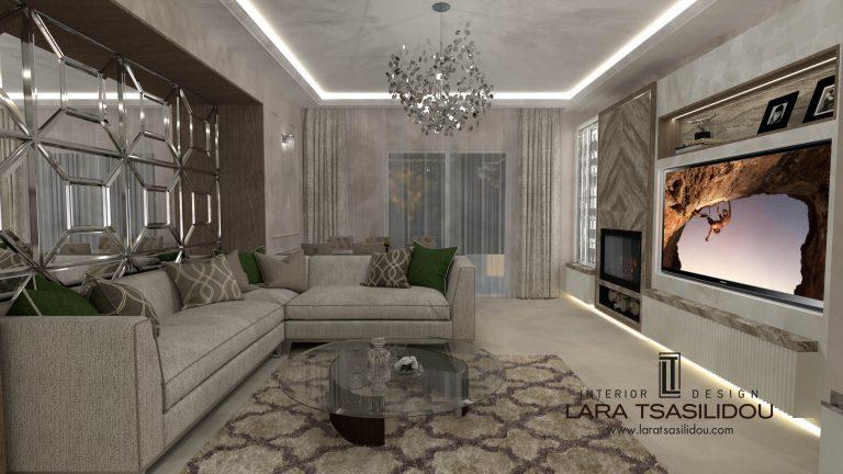 Apartment-Evosmos-20-1