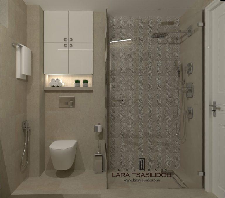 Apartment-Evosmos-20-10
