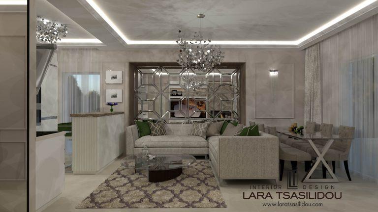 Apartment-Evosmos-20-7