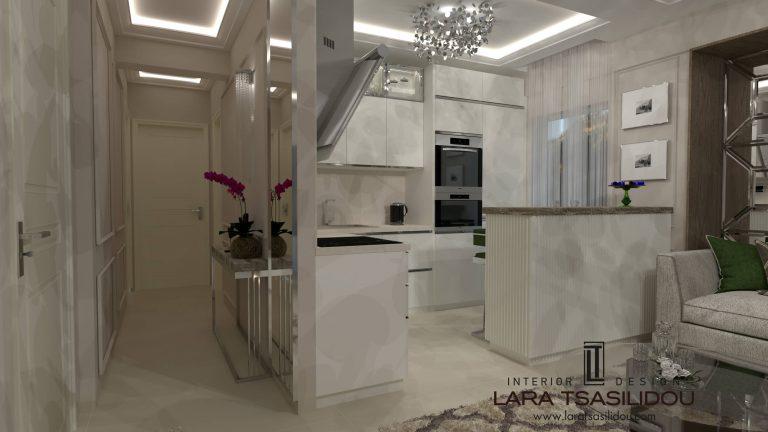 Apartment-Evosmos-20-8
